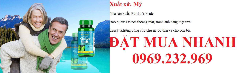 thuoc-hoat-huyet-duong-nao-ginkgo-biloba-120-mg-100-capsules-8(1)
