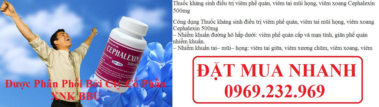 thuoc-khang-sinh-dieu-tri-viem-phe-quan-viem-tai-mui-hong-viem-xoang-cephalexin-500mg-1(1)