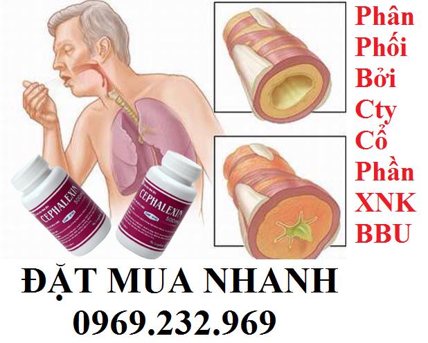 thuoc-khang-sinh-dieu-tri-viem-phe-quan-viem-tai-mui-hong-viem-xoang-cephalexin-500mg-10