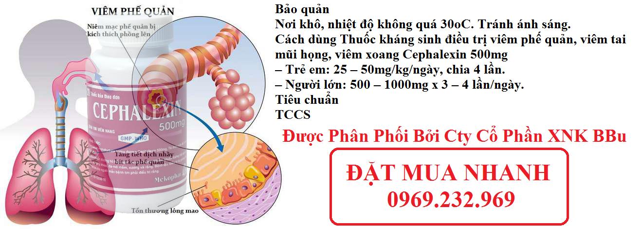 thuoc-khang-sinh-dieu-tri-viem-phe-quan-viem-tai-mui-hong-viem-xoang-cephalexin-500mg-11