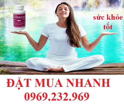 thuoc-khang-sinh-dieu-tri-viem-phe-quan-viem-tai-mui-hong-viem-xoang-cephalexin-500mg-4