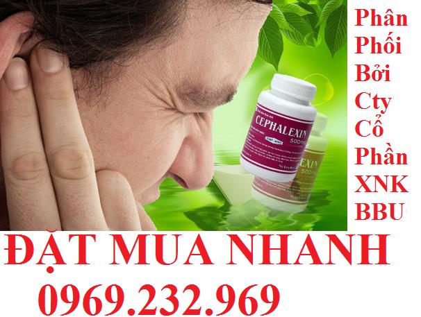 thuoc-khang-sinh-dieu-tri-viem-phe-quan-viem-tai-mui-hong-viem-xoang-cephalexin-500mg-5