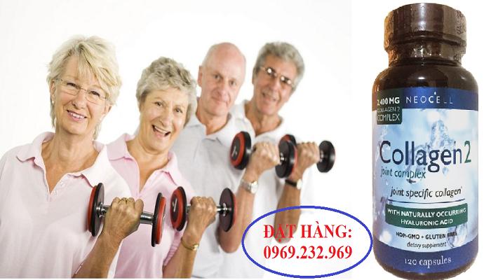 vien-uong-cung-cap-collagen-Neocell-Collagen-Type 2-6