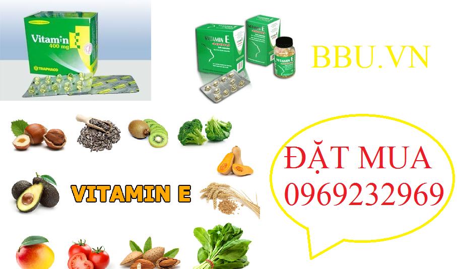 vitamin-e(
