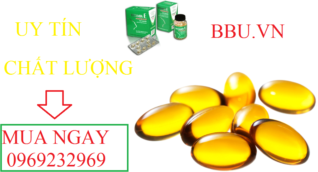 vitamin-e2(4