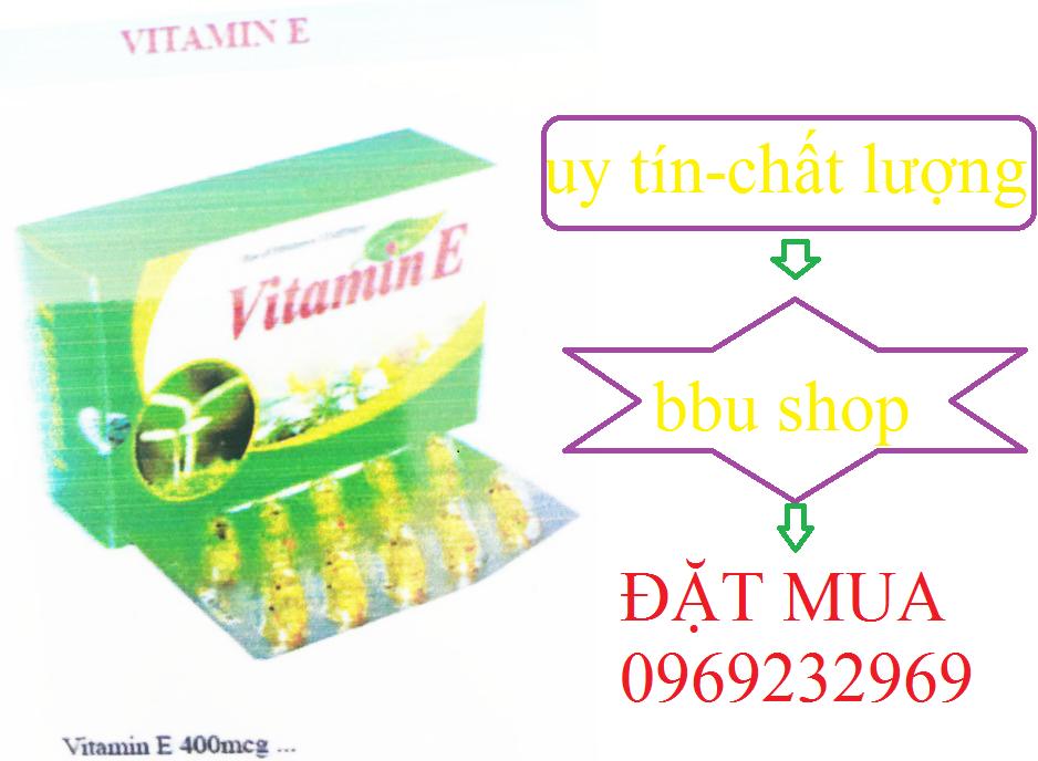 /vitaminE(2