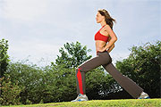 7 cách giảm cân hiệu quả