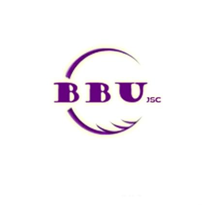 Tuyển thực tập hè tại Công ty Cổ phần Xuất nhập khẩu BBU