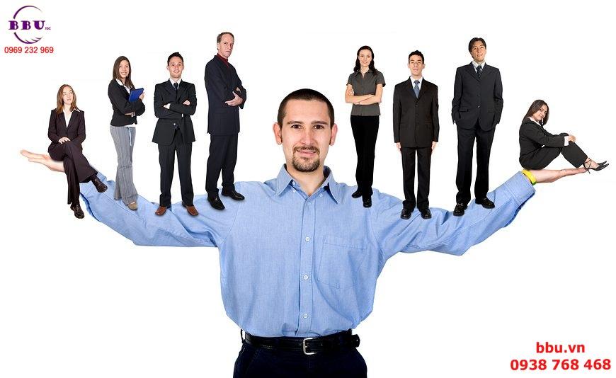 Tầm quan trọng của dự báo bán hàng đối với giám đốc bán hàng