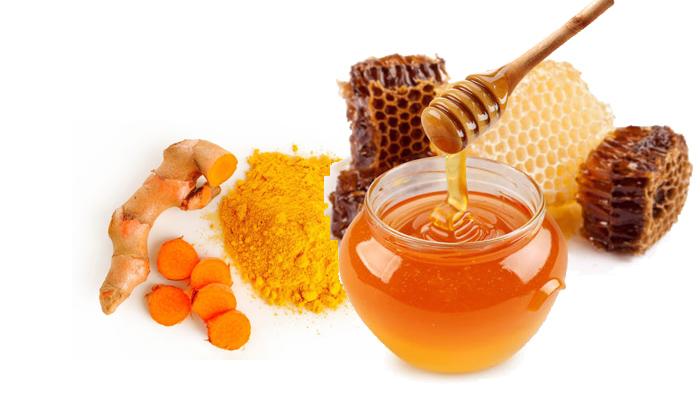 Có nên uống bột nghệ, mật ong lâu dài?