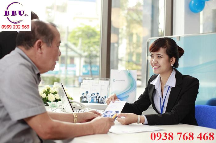 Làm gì để có thành công khi gặp khách hàng