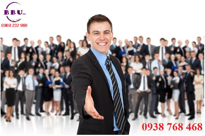 Phân tích cơ sở của việc lập kế hoạch và giải quyết vấn đề của giám đốc bán hàng