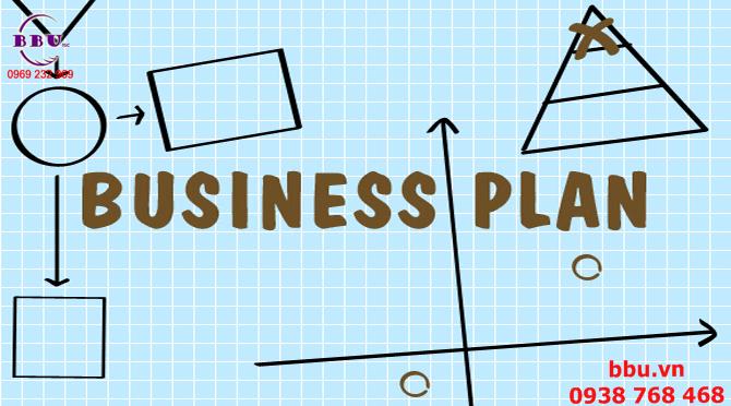 15 Lý do bạn cần có một bản kế hoạch kinh doanh