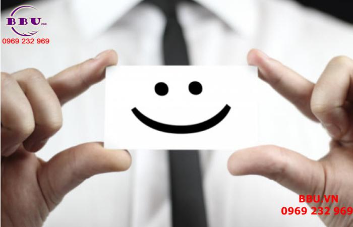 Đặt khách hàng ở vị trí trung tâm trong Quản trị quan hệ khách hàng-CRM