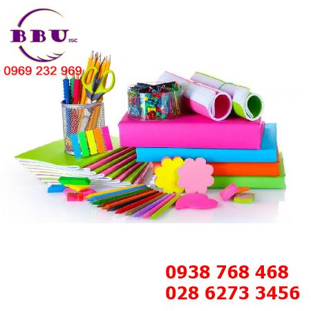 Quy định quản lí hồ sơ tại công ty BBU