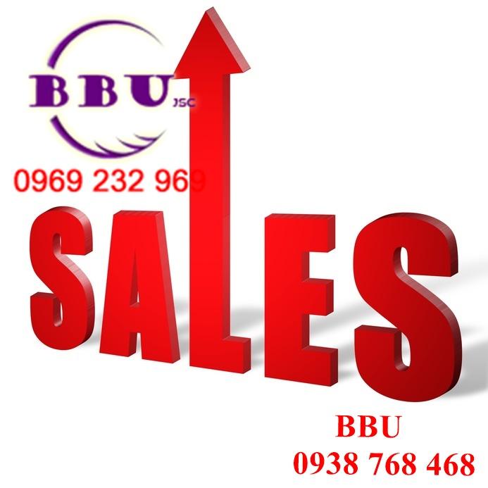 Cách để nhân viên Bbu giữ khách hàng