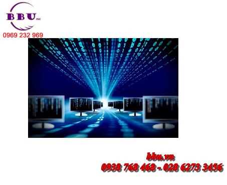 Ứng dụng CNTT trong doanh nghiệp và chuẩn hóa công nghệ
