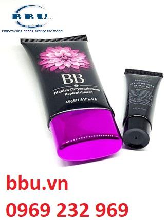 Kem lót dưỡng da BB Blakish Chrysanthemum SPF35