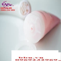 Gel làm sạch da khô, dưỡng ẩm da Bioten Skin Moisture Cleansing Gel-Cream (150ml)