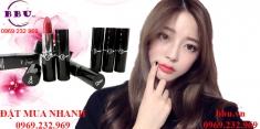 Son Thỏi The Skin Face Dia Shangcell Lipstick Hàn Quốc