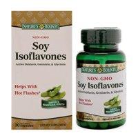 Viên Uống Mầm Đậu Nành Pharmekal Soy Isoflavones