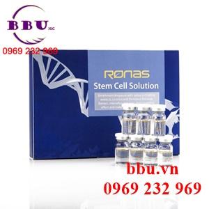 Tế bào gốc ronas