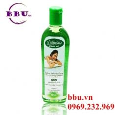 Dầu xanh Yanhee giảm đau, căng thẳng, mệt mỏi Green Oil Regular