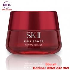 Kem chống lão hóa SK-II R.N.A. Power Radical New Age Cream