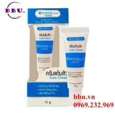 Kem trị mụn Yanhee Acne Cream