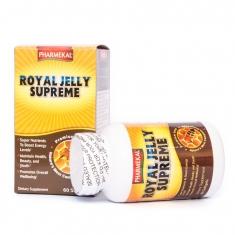 Sữa Ong Chúa Royal Jelly Pharmekal