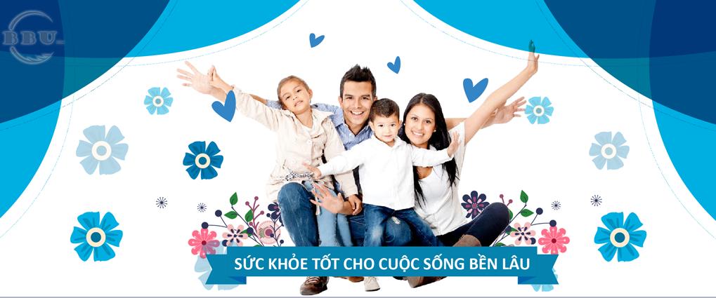 banner bbu.vn 1